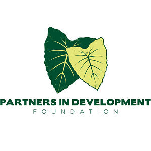 Profile picture for Partners in Development Fdn
