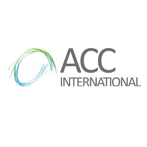 Profile picture for ACC International