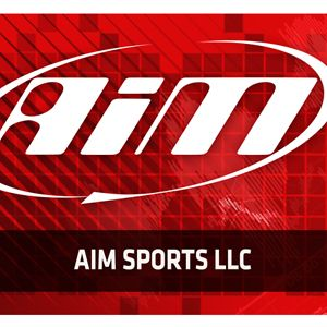 Profile picture for AiM Sports, LLC