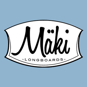 Profile picture for Maki Longboards