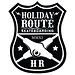 Holiday-Route