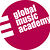 Global Music Academy