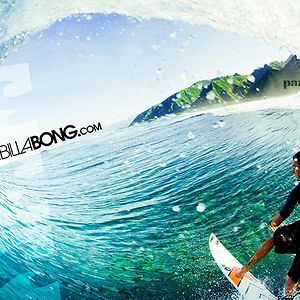 Profile picture for Billabong South Africa
