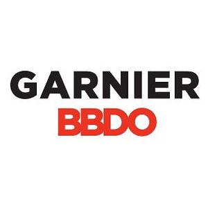 Profile picture for GARNIER BBDO