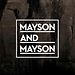 Mayson and Mayson