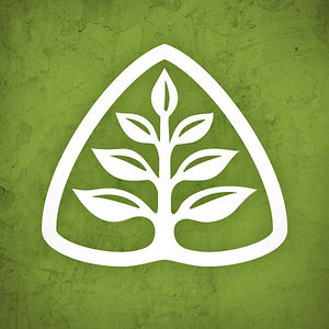Profile picture for Ligonier Ministries