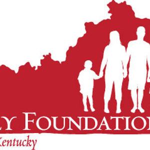 Profile picture for The Family Foundation
