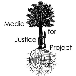 Profile picture for Media for Justice Project