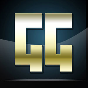 Profile picture for Graphic Guru