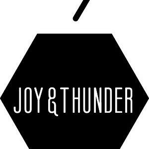 Profile picture for Joy & Thunder