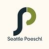 Seattle Poeschl