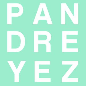 Profile picture for PANDR EYEZ