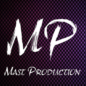 Profile picture for Mast Production
