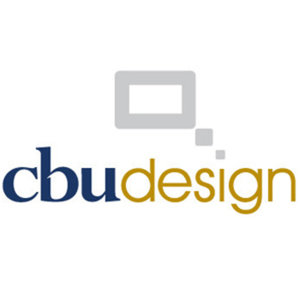 Profile picture for cbudesign