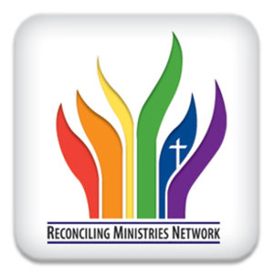 Profile picture for Reconciling Ministries Network