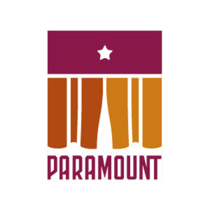 Profile picture for Paramount Youth