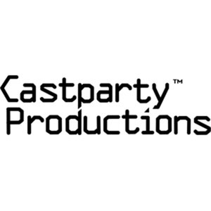 Profile picture for Castparty Productions