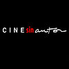 Cine sin Autor