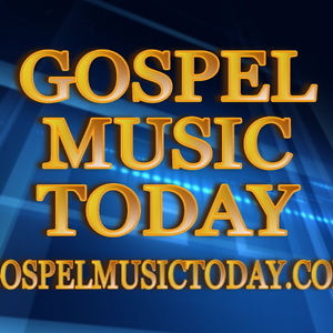 Profile picture for GOSPEL MUSIC TODAY