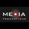 Media Art Productions