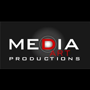Profile picture for Media Art Productions