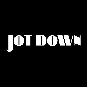 Profile picture for Jot Down Magazine