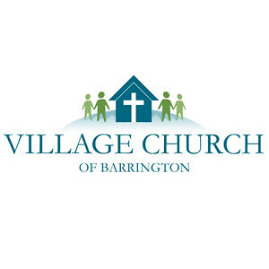 Profile picture for Village Church