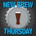 New Brew Thursday