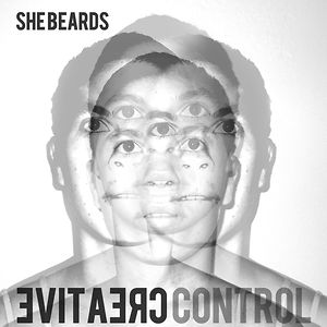 Profile picture for She Beards