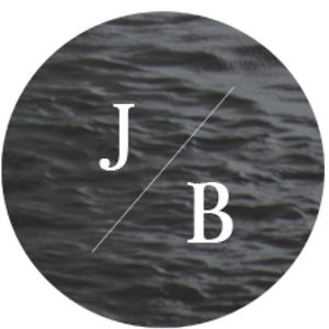 Profile picture for Jonas Bak