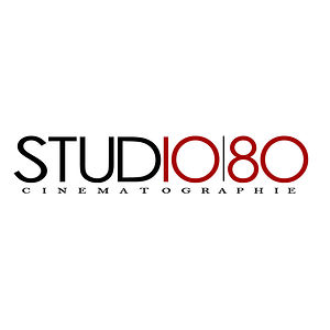 Profile picture for STUDIO8O