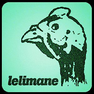 Profile picture for lelimane