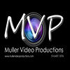 Muller Video Productions