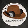 Melodigger