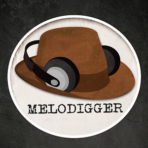 Profile picture for Melodigger