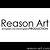 Reason Art production