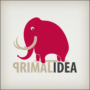Profile picture for Primal Idea