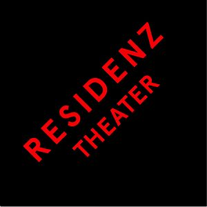 Profile picture for Residenztheater
