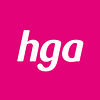 HGA Creative