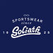 Goliath Sportswear