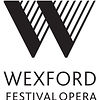 Wexford Festival Opera