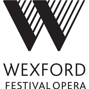 Profile picture for Wexford Festival Opera