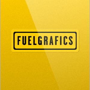 Profile picture for Fuelgrafics