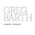 Greg Barth