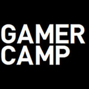 Profile picture for Gamer Camp