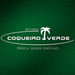 Profile picture for Coqueiro Verde Records
