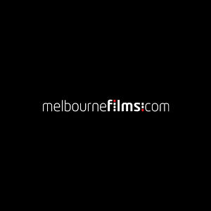 Profile picture for MELBOURNE FILMS