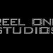 Reel One Studios
