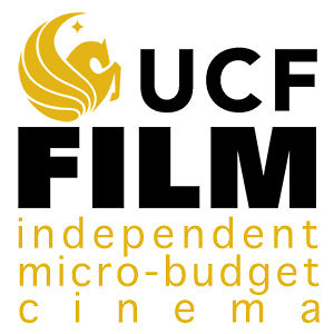 Profile picture for UCF FILM