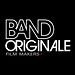 Band-Originale